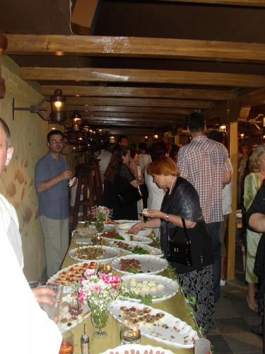 MIKROMED 2006 062aria